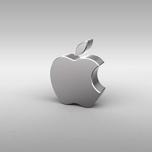 autofirma para mac