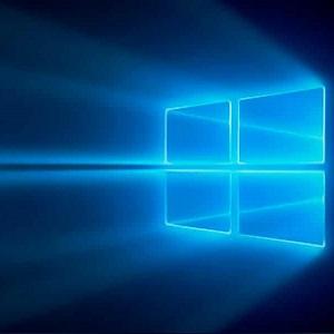 autofirma para windows